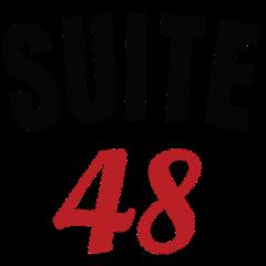 Suite 48