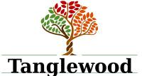 Tanglewood Stony Plain