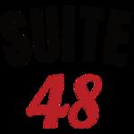 Suite 48 Edmonton