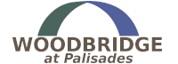 Woodbridge Edmonton